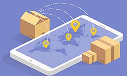 India Post Tracking API | India Post Shipping API