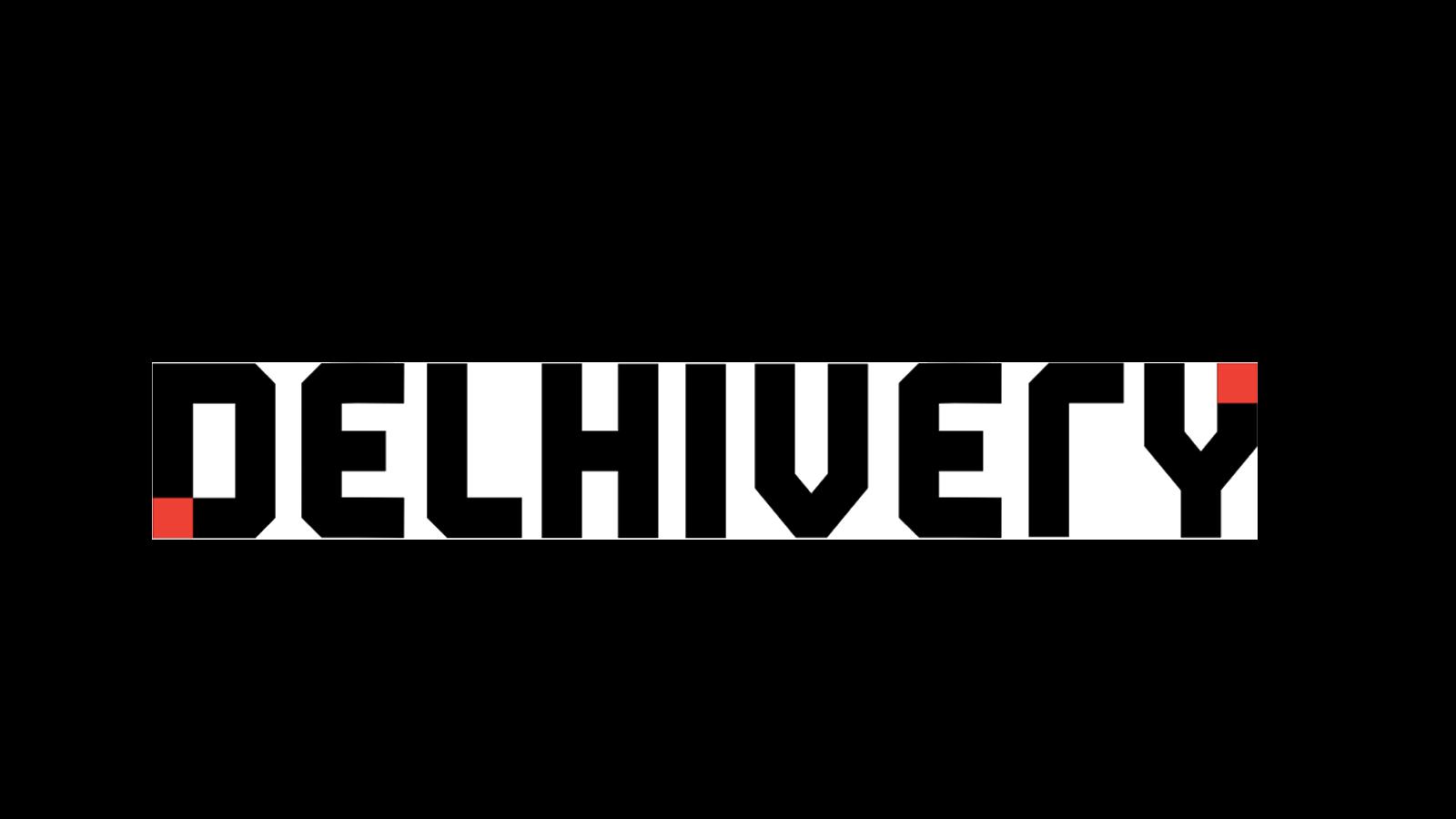 Delhivery Tracking API | Delhivery Shipping API Integration
