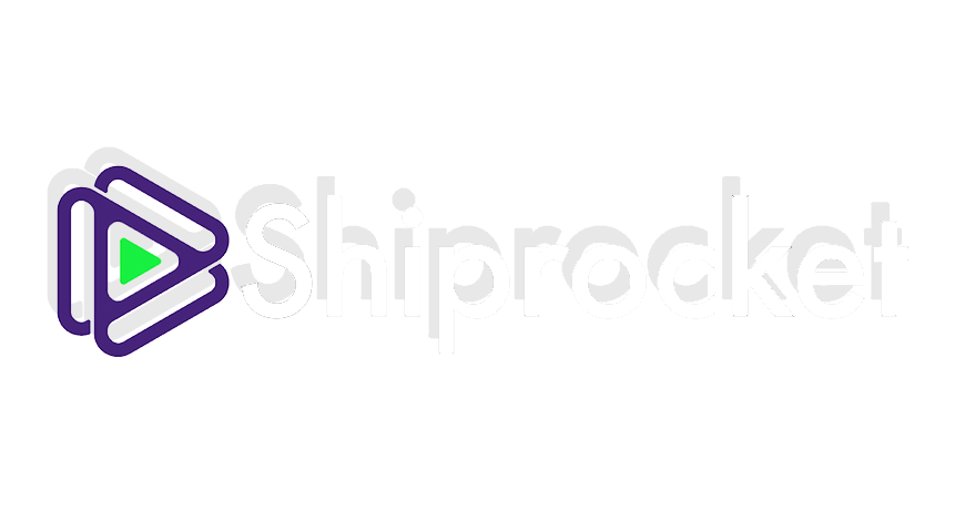 Shiprocket Api Integration - ezyslips com