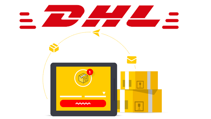 DHL eCommerce API Shipping Integration