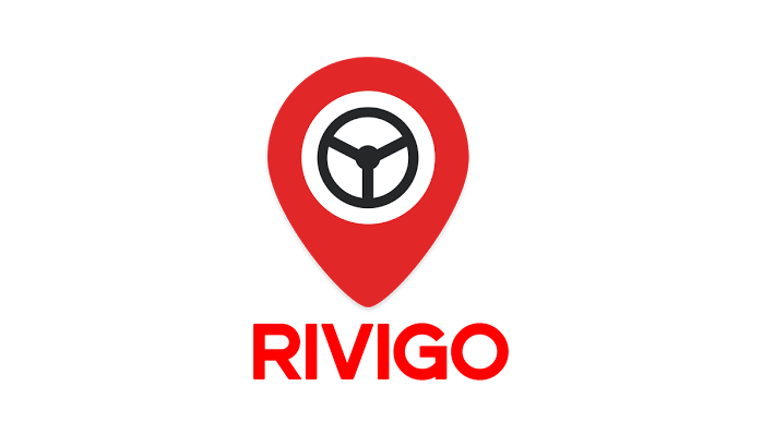 Rivigo API shipping integration
