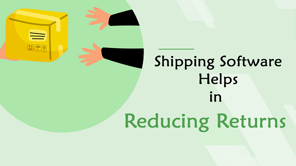 How shipping software can reduce your returns & RTOs