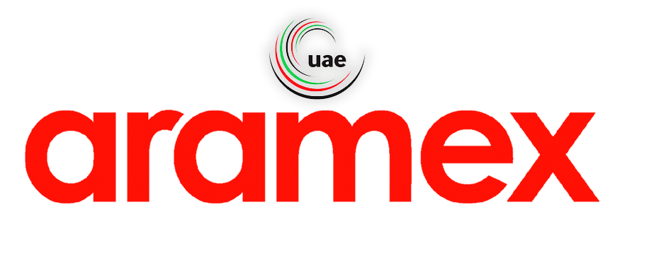 Aramex UAE Shipping API Integration