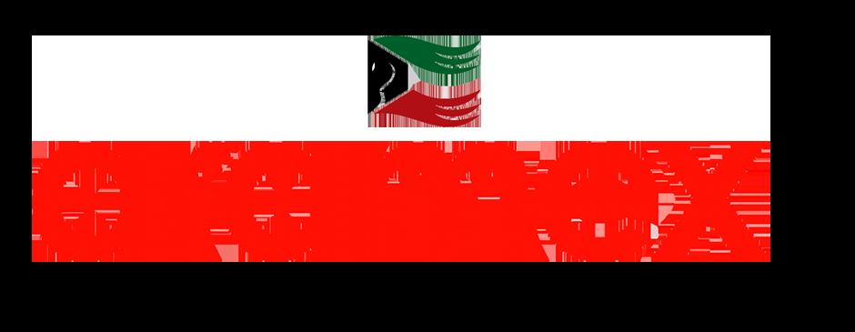 Aramex Kuwait Shipping API Integration