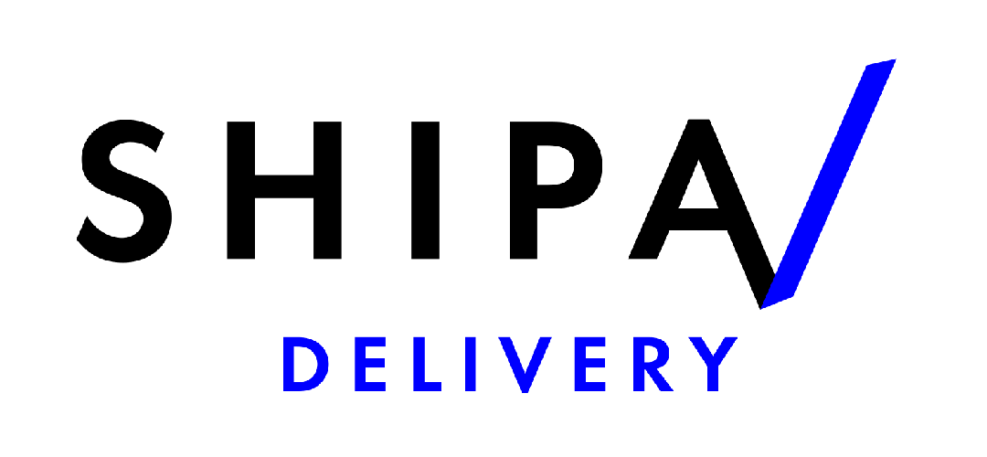 Shipa delivery Shipping API Integration