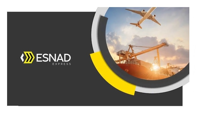 Esnad Express Shipping API Integration